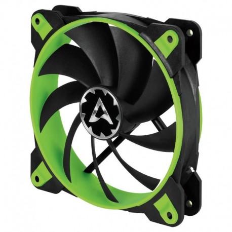 Wentylator Arctic BioniX F120 Green