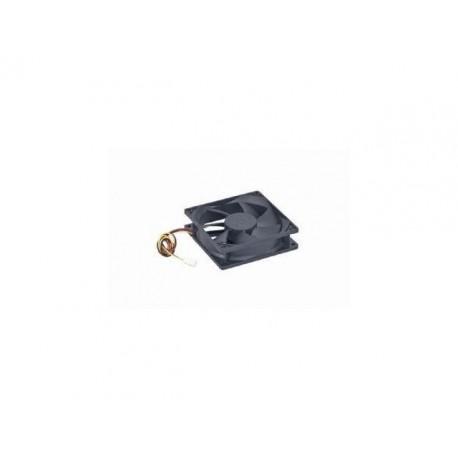 Wentylator Gembird VGA 60X60X25MM 3-PIN