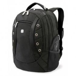 Plecak na laptopa WG1185 15''