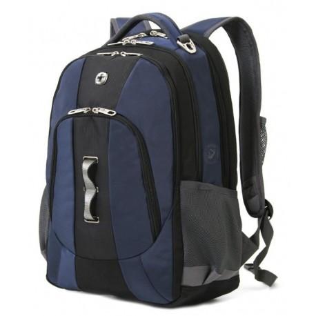 Plecak na laptopa 15,6'' Wenger WG3227