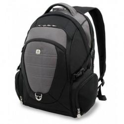 Plecak na laptopa 15,6'' Wenger WG9275