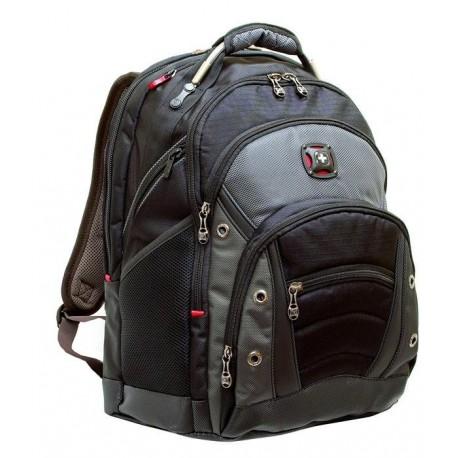 """Plecak na laptopa Wenger Synergy 15,6"""""""