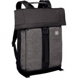 "Plecak na laptopa Wenger Metro 16"""