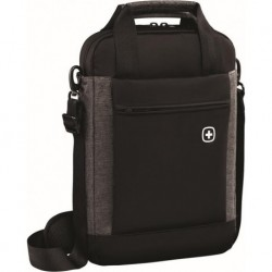 Torba na laptopa Wenger Slim Speedline 13""