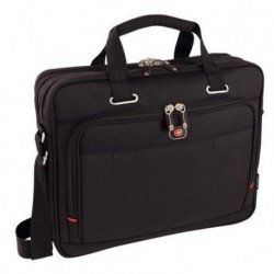 Torba do notebooka Wenger Acqusition 16''