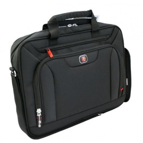 Torba do notebooka Wenger Index 16''