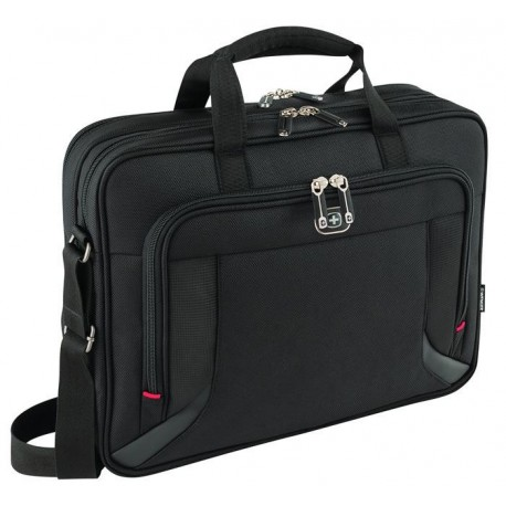 Torba do notebooka Wenger Prospectus 16''