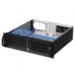 "Obudowa serwerowa rack Gembird 19CC ATX 19""/3U"