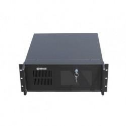 "Obudowa serwerowa rack Gembird 19CC ATX 19""/4U 7 PCI"