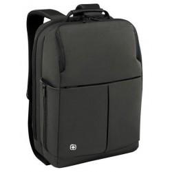 "Plecak na laptopa Wenger Reload Grey 16"""