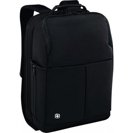 """Plecak na laptopa Wenger Reload 16"""""""