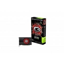 Karta VGA Gainward GTX1050 2GB GDDR5 128bit DVI+HDMI+DP PCIe3.0