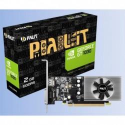 Karta VGA Palit GT1030 2GB GDDR5 64bit DVI+HDMI PCIe3.0