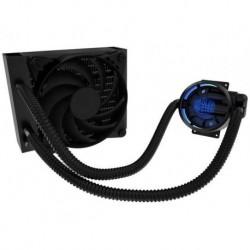 Chłodzenie wodne Cooler Master Masterliquid Pro 120