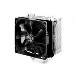 WENTYLATOR CPU COOLER MASTER HYPER 412S