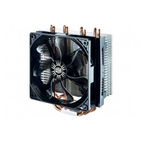 WENTYLATOR CPU COOLER MASTER HYPER T4
