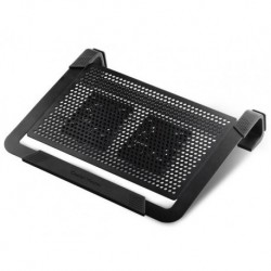 PODSTAWKA POD LAPTOP COOLER MASTER NOTEPAL U2 PLUS