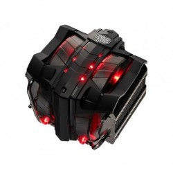 Wentylator CPU Cooler Master V8 V2