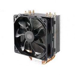 Wentylator CPU Cooler Master Hyper 212 LED