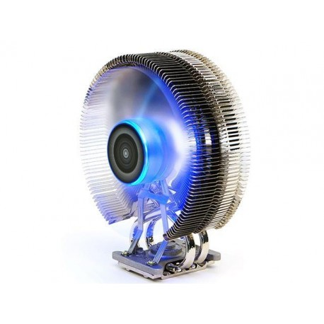 Wentylator CPU Intel/AMD Zalman CNPS9800 MAX