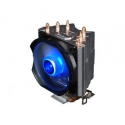 Wentylator CPU Intel/AMD Zalman CNPS7X LED PLUS