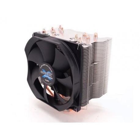 Wentylator CPU Zalman CNPS10X Performa Plus