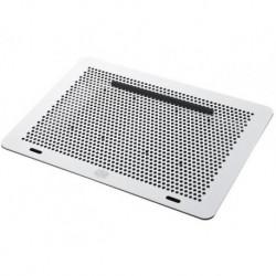 "Podstawka pod laptop Cooler Master MasterNotepal Pro 17"""
