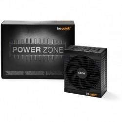 Zasilacz be quiet! Power Zone 850W 135mm aPFC CM 80+ Bronze