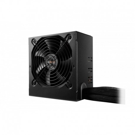 Zasilacz be quiet! System Power B8 550W 120mm 80+