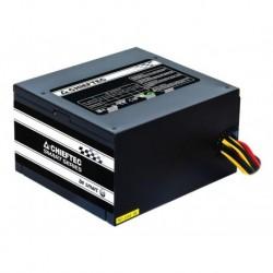 Zasilacz CHIEFTEC GPS-500A8 500W ATX 120mm aPFC Spraw 80