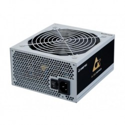 Zasilacz CHIEFTEC APS-500SB 500W ATX 140mm aPFC Spraw 85%