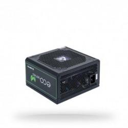 Zasilacz CHIEFTEC GPE-500S 500W ATX 120mm Spraw  85%