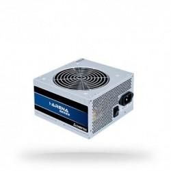 Zasilacz CHIEFTEC GPB-400S 400W ATX 120mm Spraw  85%