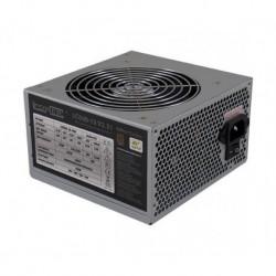 Zasilacz LC-POWER OFFICE 450W ATX 120mm PCIe brak k.zas.80+B