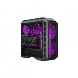 Obudowa COOLER MASTER MasterCase H500P mid-tower ATX USB 3.0 bez zasilacza