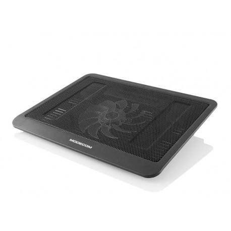 Podstawka chłodząca do notebooka Modecom SILENT FAN MC-CF13