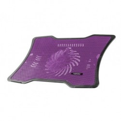 Podstawka pod laptop NATEC MACAW 12.1-15.6 purple