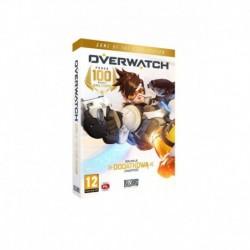 Overwatch GOTY (PC)
