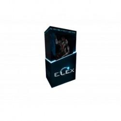 ELEX Edycja Kolekcjonerska (PC)