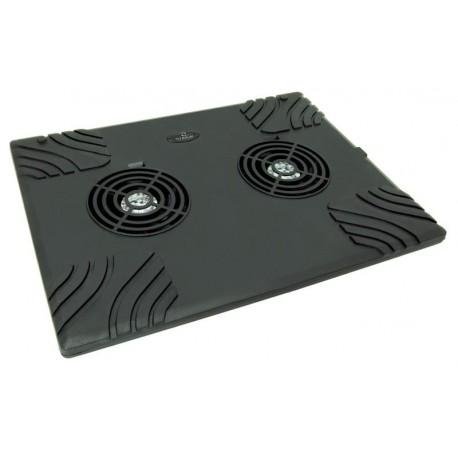 """Podstawka chłodząca do notebooka TITANUM Zonda Max 15,6"""""""