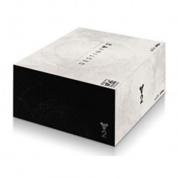 Destiny 2 Edycja Kolekcjonerska (PC)
