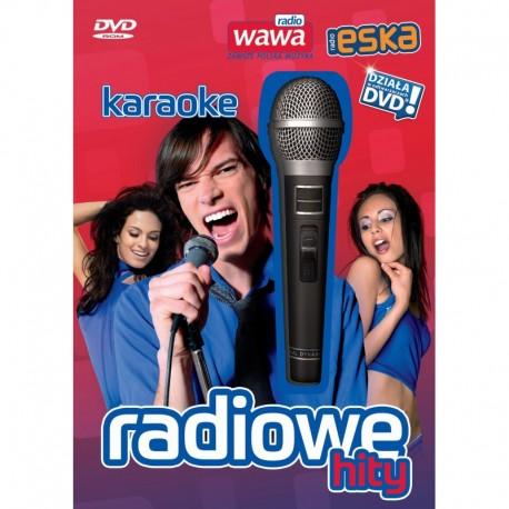 Karaoke Radiowe Hity (PC)