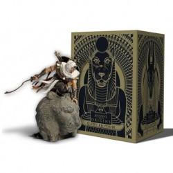 Assassin's Creed Origins Gods Edition PCSH (XBOX ONE)