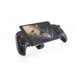 Gamepad do tabletu Modecom Volcano Flame