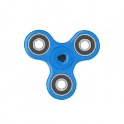 Fidget Spinner Fury NIM-1046 niebieski