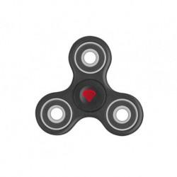 Fidget Spinner Genesis NIM-1044 czarny