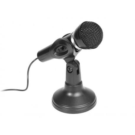 Mikrofon Tracer STUDIO