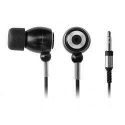 Słuchawki A4Tech EVO Earphone E6