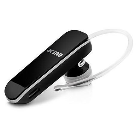 Słuchawka bluetooth ACME BH07 Easy