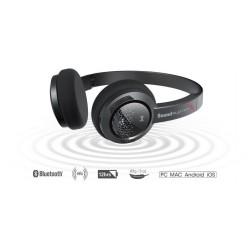 Słuchawki Creative Sound Blaster JAM bezprzewodowe
